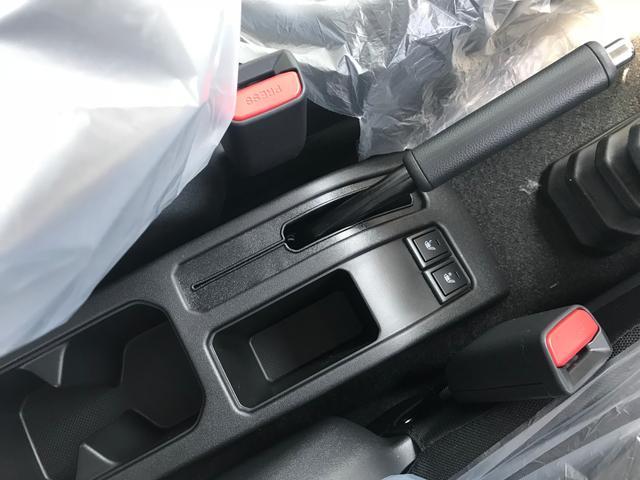 「スズキ」「ジムニーシエラ」「SUV・クロカン」「静岡県」の中古車23
