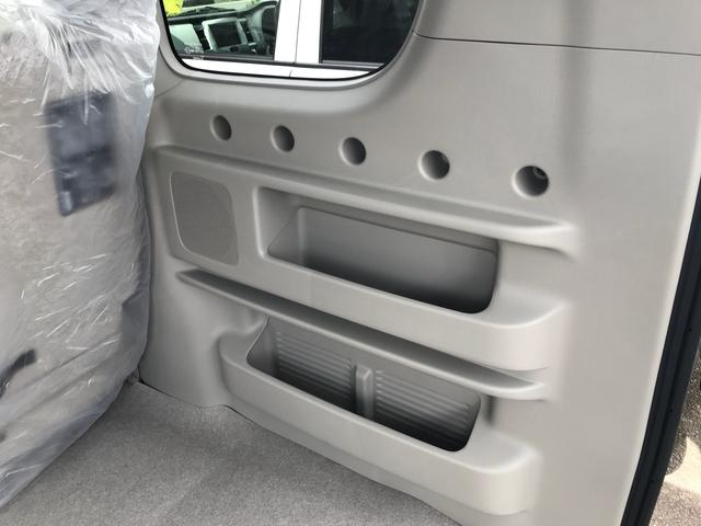 PZターボ 軽自動車 衝突被害軽減システム 届出済未使用車(8枚目)
