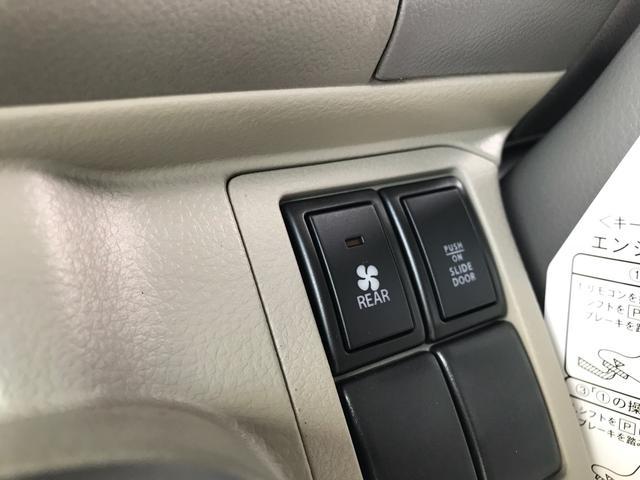 PZターボ 軽自動車 衝突被害軽減システム 届出済未使用車(16枚目)