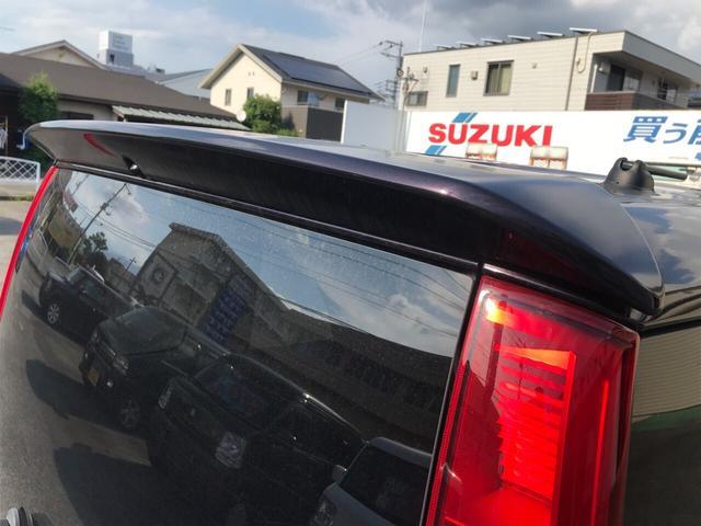 「スズキ」「パレット」「コンパクトカー」「静岡県」の中古車7