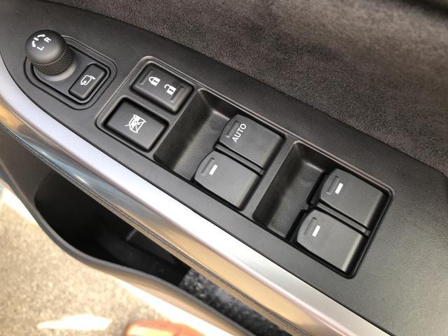 「スズキ」「エスクード」「SUV・クロカン」「静岡県」の中古車17