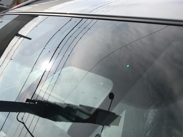 「スズキ」「エスクード」「SUV・クロカン」「静岡県」の中古車35