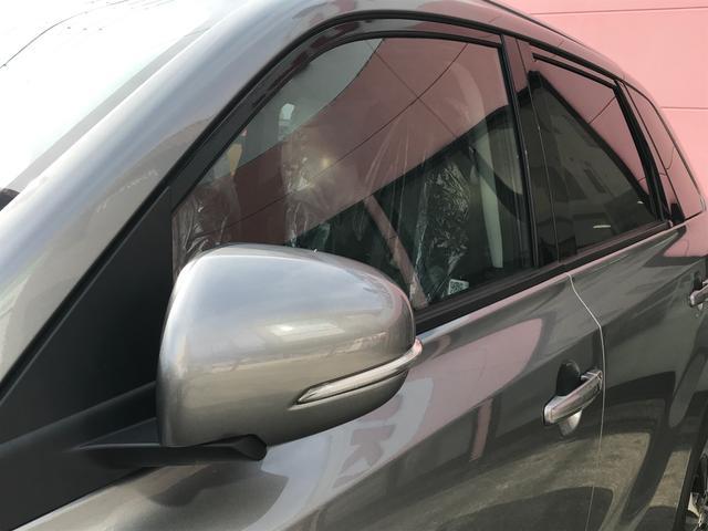 「スズキ」「エスクード」「SUV・クロカン」「静岡県」の中古車36