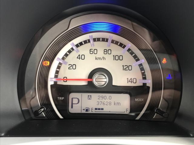 「スズキ」「ハスラー」「コンパクトカー」「静岡県」の中古車24