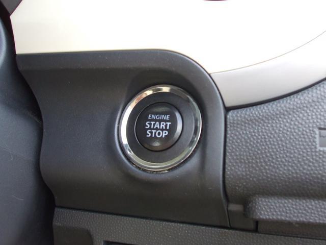 スズキ アルトラパン X スマートキー プッシュS 純正CD AW 禁煙車 ABS