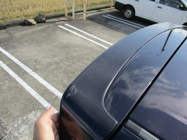 「マツダ」「AZ-ワゴン」「コンパクトカー」「静岡県」の中古車11