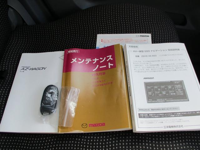 「マツダ」「AZ-ワゴン」「コンパクトカー」「静岡県」の中古車17