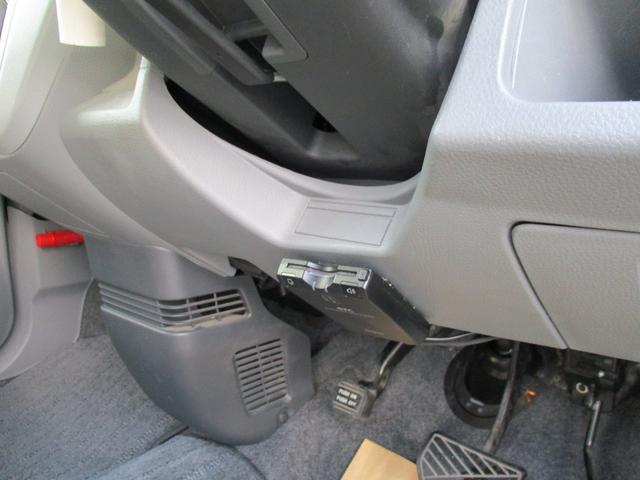 「マツダ」「AZ-ワゴン」「コンパクトカー」「静岡県」の中古車22