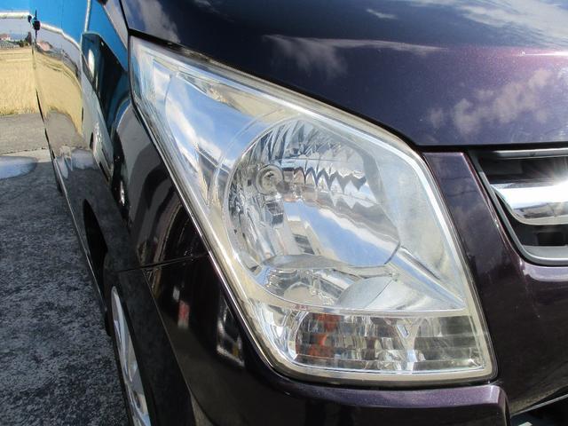 「マツダ」「AZ-ワゴン」「コンパクトカー」「静岡県」の中古車27
