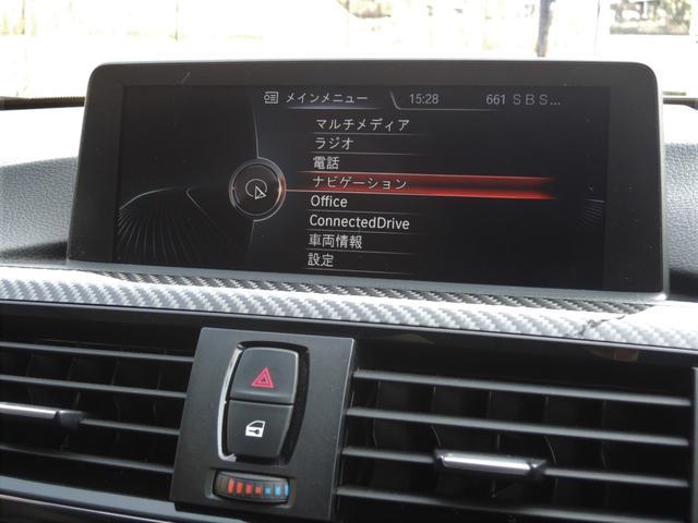 ■CD・DVD・AUX・USB・Bluetooth