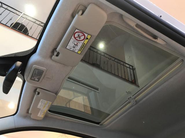 「フィアット」「フィアット 500」「コンパクトカー」「静岡県」の中古車19