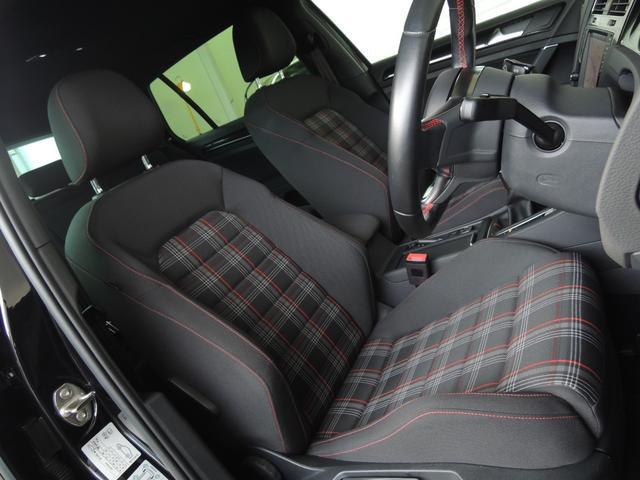 「フォルクスワーゲン」「VW ゴルフGTI」「コンパクトカー」「静岡県」の中古車16