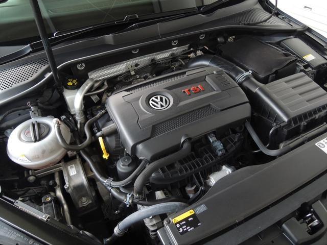 「フォルクスワーゲン」「VW ゴルフGTI」「コンパクトカー」「静岡県」の中古車24