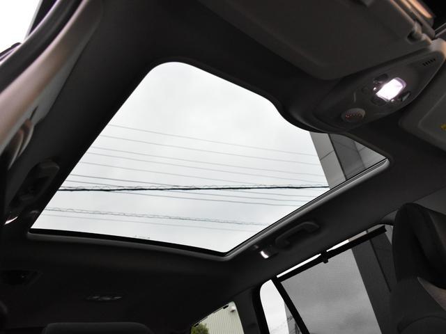 「シトロエン」「シトロエン グランドC4 スペースツアラー」「ミニバン・ワンボックス」「静岡県」の中古車17