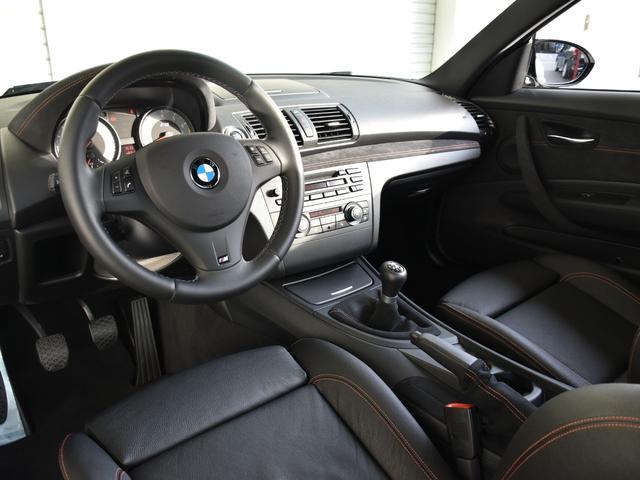 「BMW」「BMW 1シリーズ M」「クーペ」「静岡県」の中古車4