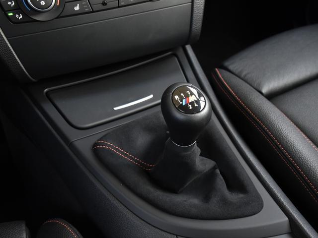 「BMW」「BMW 1シリーズ M」「クーペ」「静岡県」の中古車8