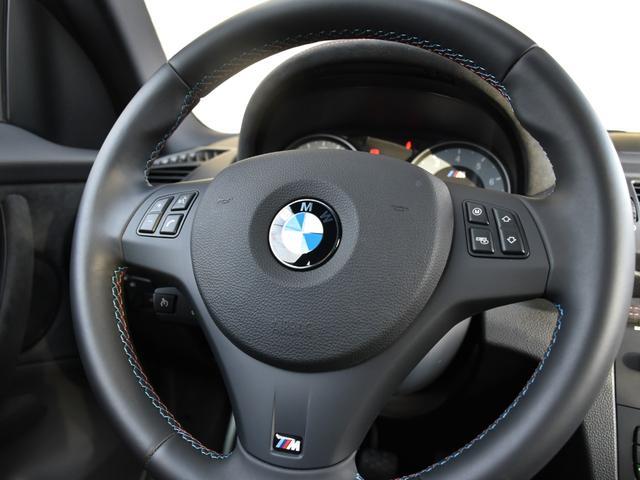 「BMW」「BMW 1シリーズ M」「クーペ」「静岡県」の中古車9