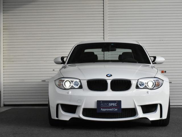 「BMW」「BMW 1シリーズ M」「クーペ」「静岡県」の中古車16
