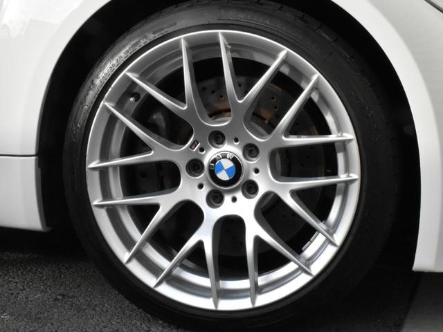 「BMW」「BMW 1シリーズ M」「クーペ」「静岡県」の中古車17