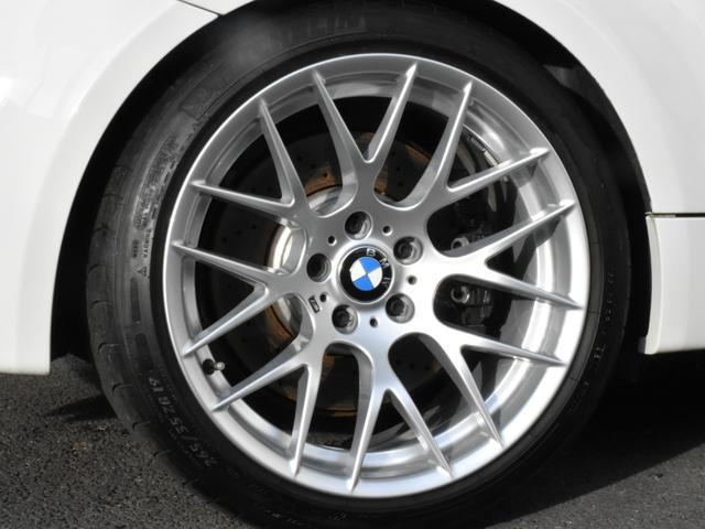 「BMW」「BMW 1シリーズ M」「クーペ」「静岡県」の中古車18
