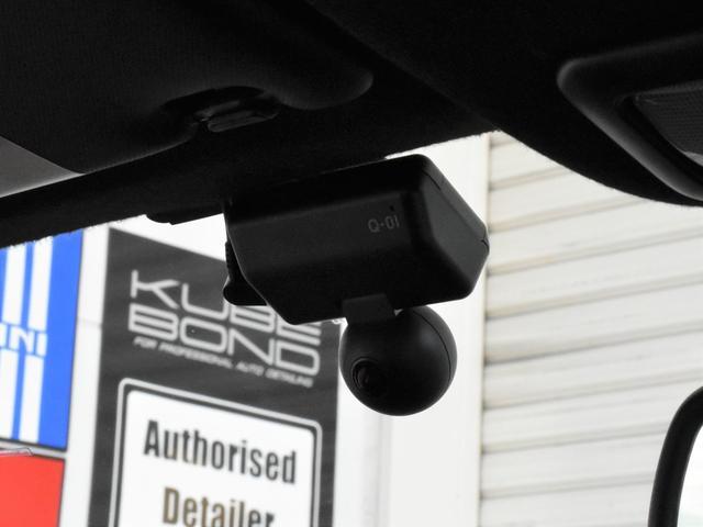 「アバルト」「595」「コンパクトカー」「静岡県」の中古車14