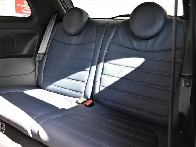 ベースグレード 正規ディーラー車 新車保証継承 85台限定車 カープレイ対応タッチパネル アクラポビッチマフラー Eibachダウンサス(15枚目)