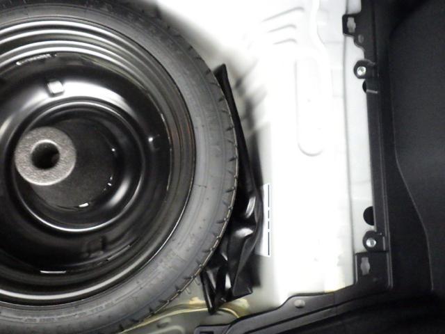トヨタ アクア S 元社用車 純正メモリーナビ ワンセグTV バックモニター