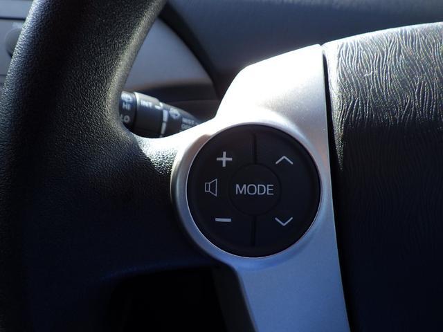 トヨタ プリウス S CDチューナー HIDヘッドライト スマートキー ETC