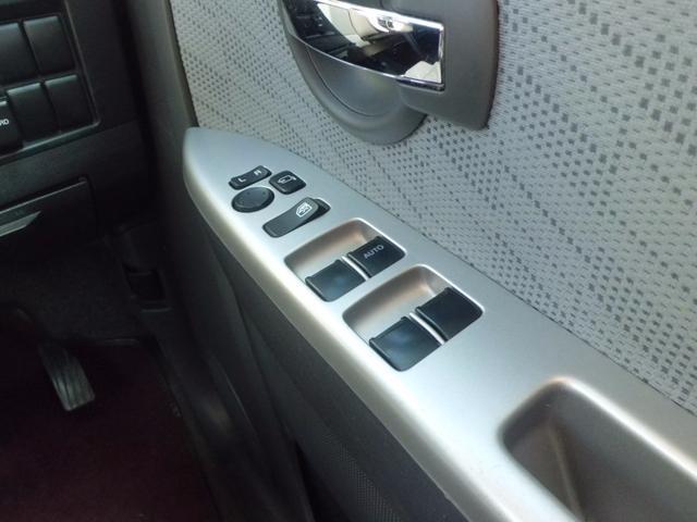 スズキ ワゴンR FX-Sリミテッド ETC キーレス