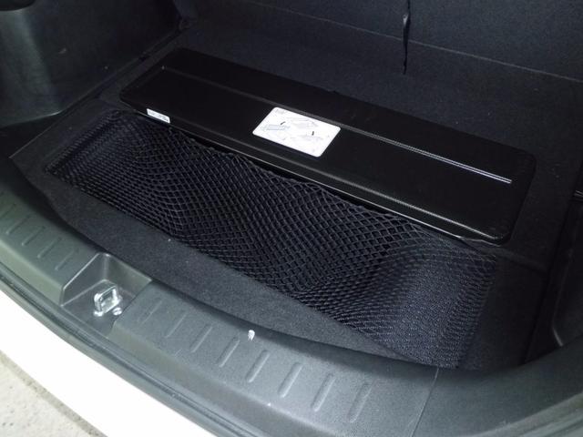 ホンダ フィット RS 純正インターナビ 無限エアロ ETC スマートキー