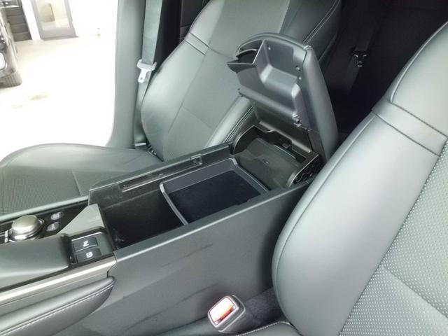「レクサス」「GS」「セダン」「静岡県」の中古車24