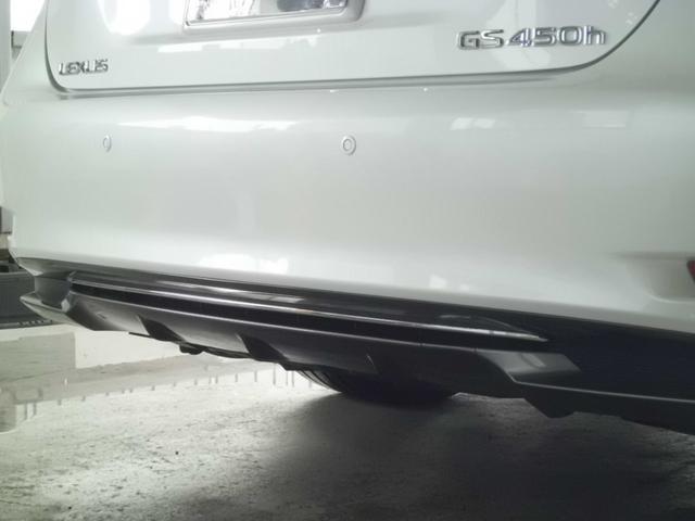 「レクサス」「GS」「セダン」「静岡県」の中古車54