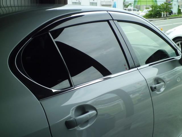 「レクサス」「GS」「セダン」「静岡県」の中古車56