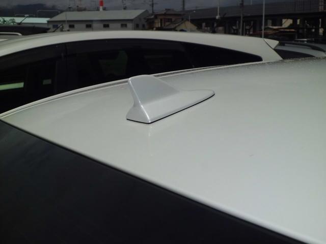 「レクサス」「GS」「セダン」「静岡県」の中古車59