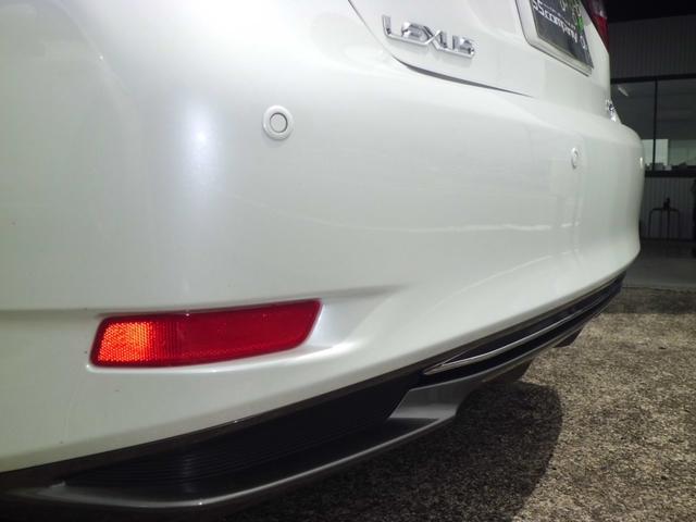 「レクサス」「GS」「セダン」「静岡県」の中古車61