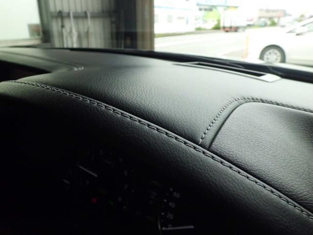 「レクサス」「GS」「セダン」「静岡県」の中古車66