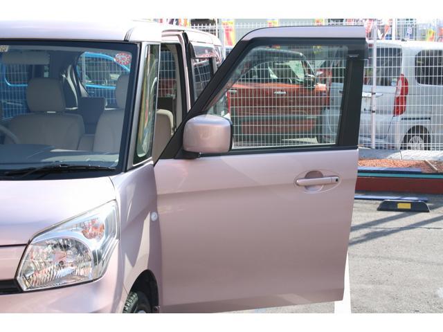 「スズキ」「スペーシア」「コンパクトカー」「静岡県」の中古車30