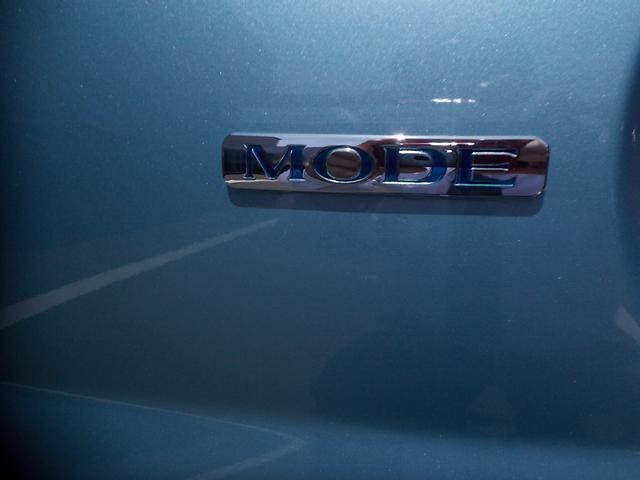 モード 3型 衝突被害軽減ブレーキ搭載(32枚目)