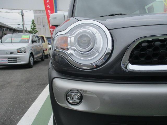 HYBRID MZ 1000ターボ 3トーンターボ 新車保証(12枚目)