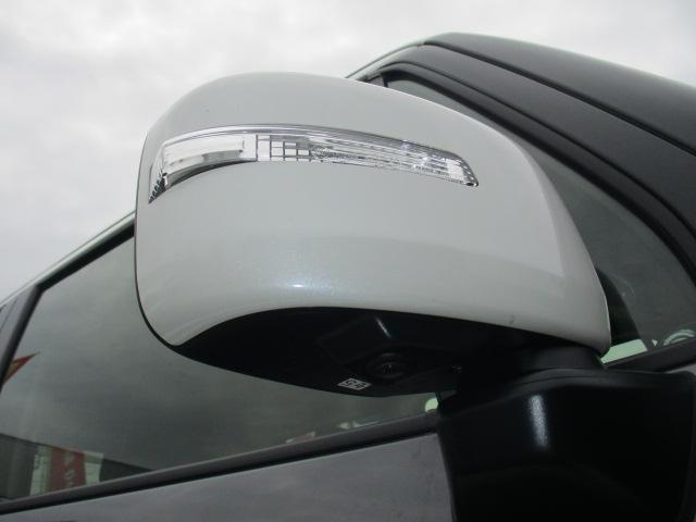 HYBRID MZ 1000ターボ 3トーンターボ 新車保証(14枚目)