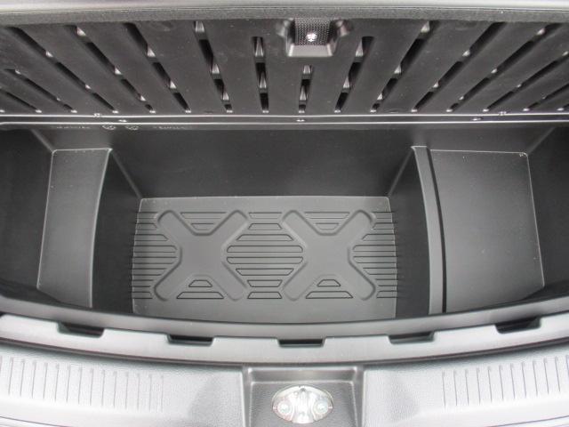 HYBRID MZ 1000ターボ 3トーンターボ 新車保証(21枚目)