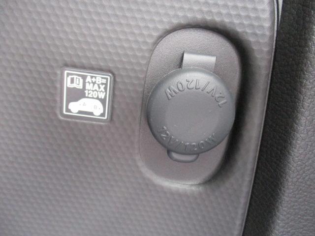 HYBRID MZ 1000ターボ 3トーンターボ 新車保証(22枚目)