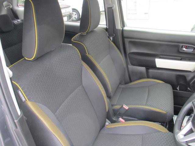 HYBRID MZ 1000ターボ 3トーンターボ 新車保証(25枚目)