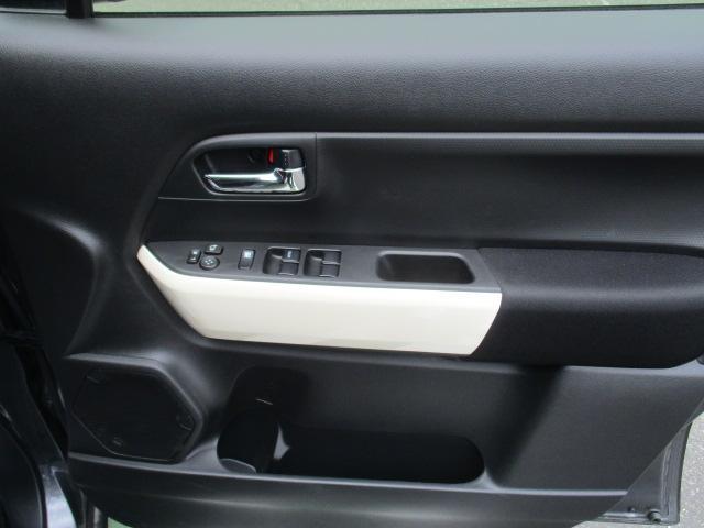 HYBRID MZ 1000ターボ 3トーンターボ 新車保証(27枚目)