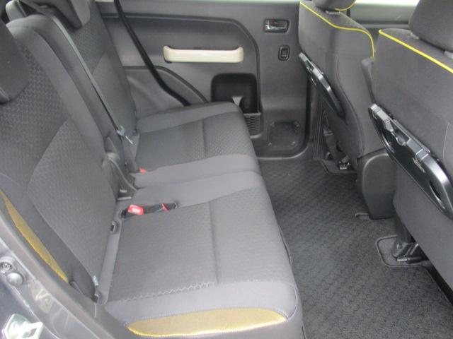 HYBRID MZ 1000ターボ 3トーンターボ 新車保証(28枚目)