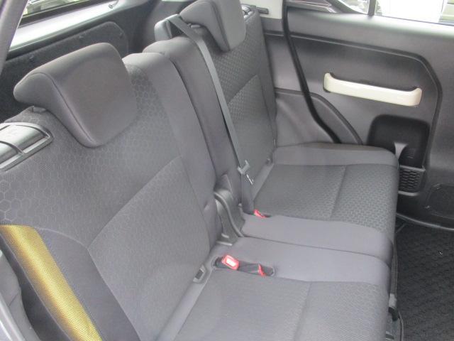 HYBRID MZ 1000ターボ 3トーンターボ 新車保証(29枚目)