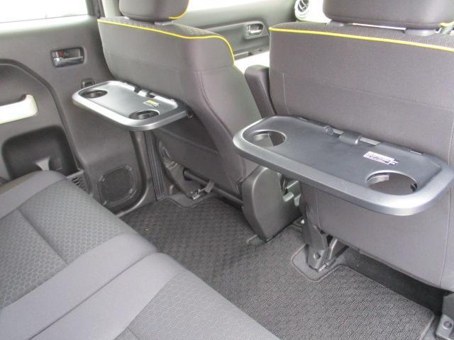 HYBRID MZ 1000ターボ 3トーンターボ 新車保証(30枚目)