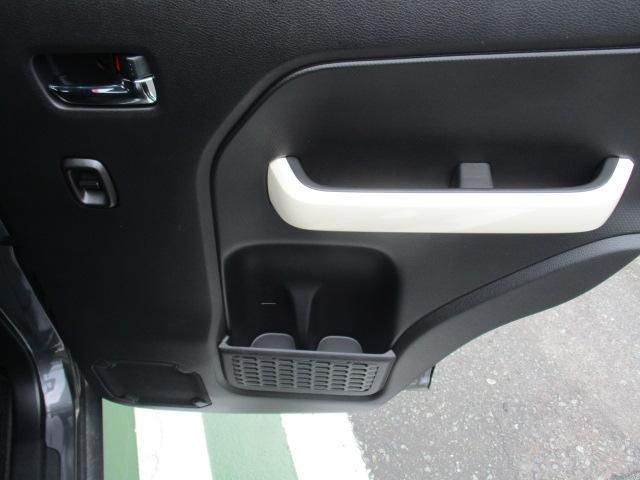 HYBRID MZ 1000ターボ 3トーンターボ 新車保証(31枚目)