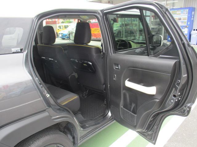 HYBRID MZ 1000ターボ 3トーンターボ 新車保証(32枚目)