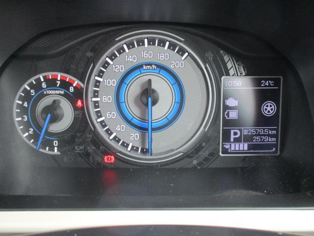 HYBRID MZ 1000ターボ 3トーンターボ 新車保証(35枚目)